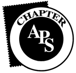 Chapter_Logo_BW